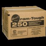 Ram-Tough-250_Side1