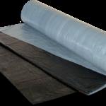 Black-Pearl-Membrane-Peeled-Back (shadow)
