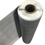 Membrane roll 001
