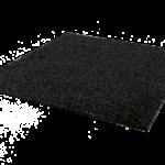 Ram-306-Black-3D