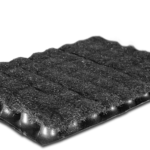 Ram-Drain-Mat-630-050-025 (shadow)