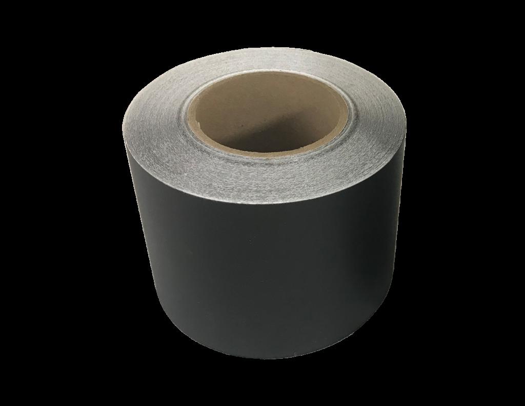 Ram RB 25 Seal Tape 2
