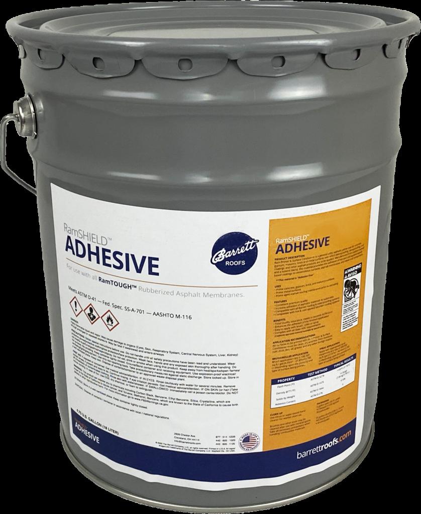 RamShield Adhesive