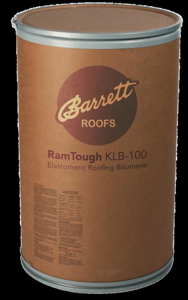 RamTough KLB-100