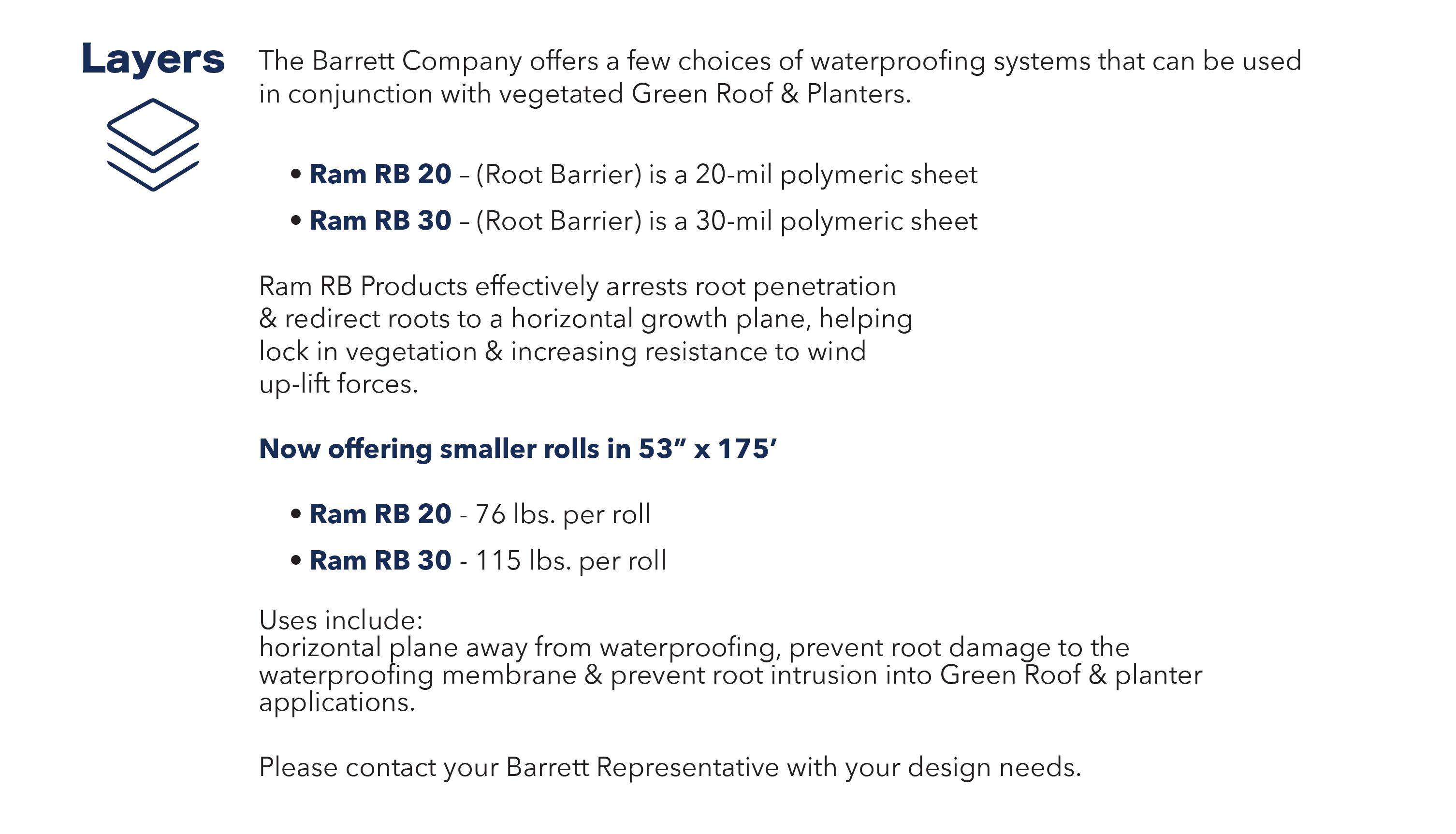 RB-layers-description_03