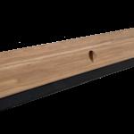 Squeegee-Wood-Handle-18in